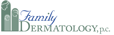 Family Dermatology, PC, - Ira L  Skolnik, MD | Steven Franks, MD